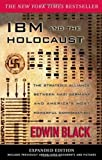 IBM and the Holocaust, Edwin Black, 0914153277
