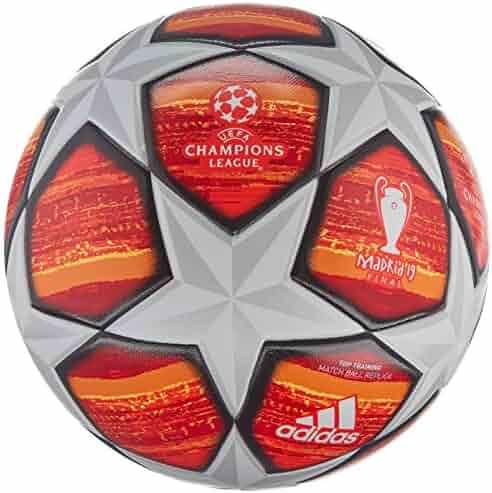 2d94786fdbfb4 Shopping adidas - Balls - Soccer - Team Sports - Sports & Fitness ...