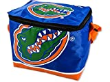 FOCO Florida Team Lunch Bag