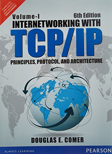 In java ip sockets 2nd edition pdf tcp
