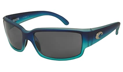 144532ba83 Image Unavailable. Image not available for. Color  Costa Del Mar (CL73OGP)  Caballito Sunglass