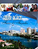 img - for South Beach: Faces & Facades book / textbook / text book