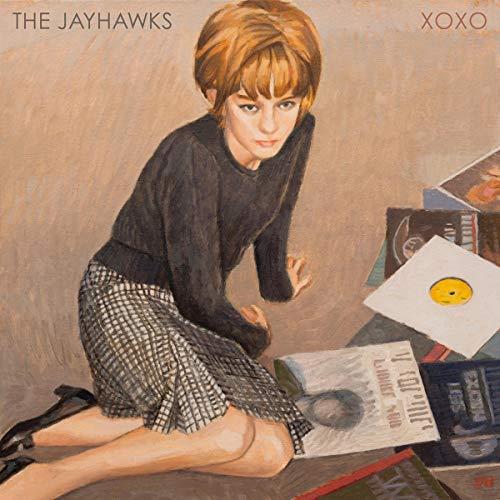 Xoxo : Jayhawks: Amazon.es: Música