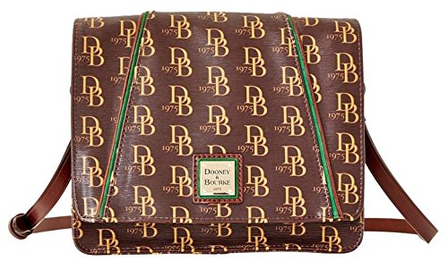 Small Dooney And Bourke Handbags - 8