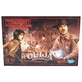 Hasbro Games Stranger Things Ouija Board Game