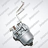 2500 W 2500 Watt Generator AVR Automatic Voltage Regulator Rectifier 2.5KW Generator AVR Plastic Square Type