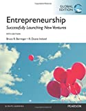 img - for Entrepreneurship, Global Edition book / textbook / text book