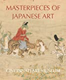 Masterpieces of Japanese Art, Hou-Mei Sung, 1907804196