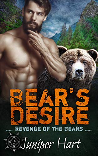 99¢ - Bear's Desire: Revenge of the Bears