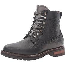 Tommy Hilfiger Men's Hollins Winter Boot