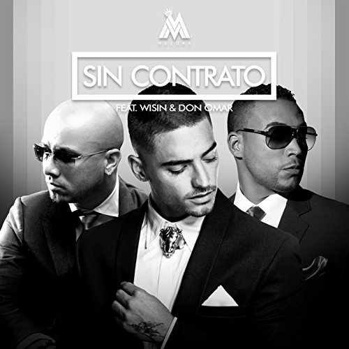 French Montana Stream or buy for $1.29 · Sin Contrato (Remix)