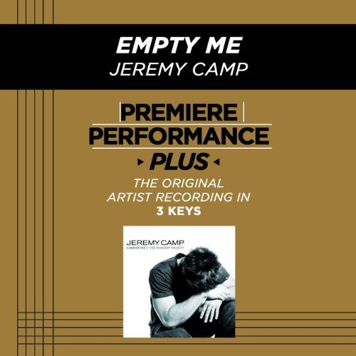 Premiere Performance Plus: Emp...