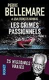 Les crimes passionnels (1)