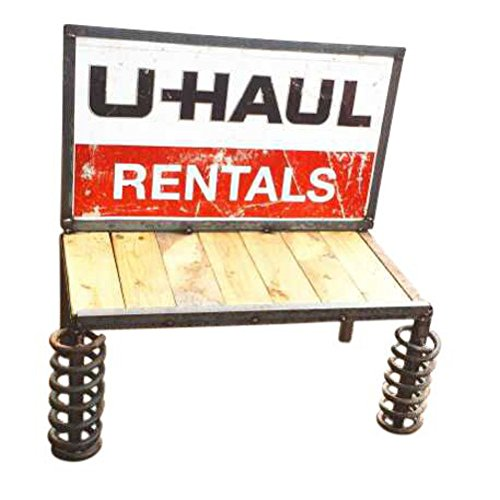upcycled-reurposed-man-cave-furniture-u-haul-garden-bench