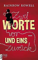 Zwei Worte vor und eins zurück (German Edition)