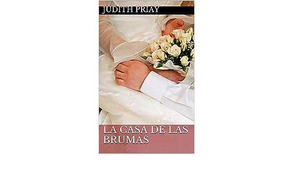 La casa de las brumas (Spanish Edition)
