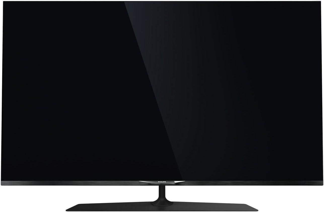 Philips 49PUS7909 - Tv Led 49 49Pus7909 Ambilight Uhd 4K, 3D, Wi ...