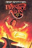 Prentice Alvin (Tales of Alvin Maker)