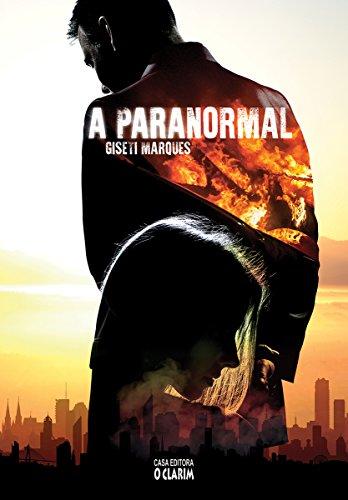 A Paranormal