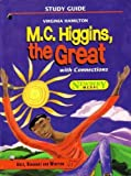 M. C. Higgins the Great, Holt, Rinehart and Winston Staff, 0030543533