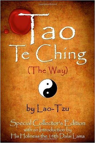 tao te ching essay tao te ching by lao tzu penguinrandomhouse com taoistic tao te ching tao te ching by lao tzu penguinrandomhouse com taoistic tao te ching