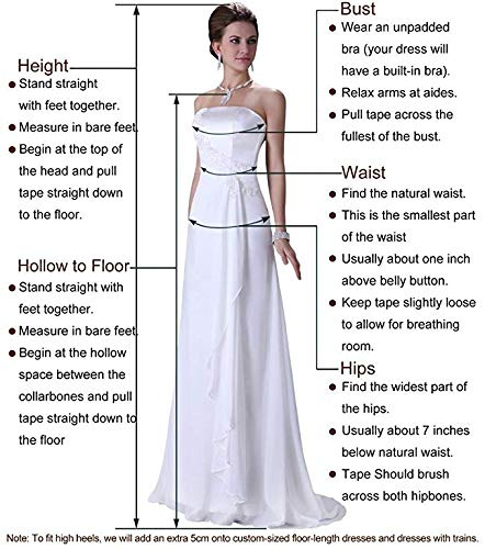 Liaoye Off Shoulder Long Prom Dresses Mermaid Dresses Evening Party Gowns for Women at Amazon Womens Clothing store: