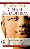 Essential Chan Buddhism, Guo Jun, 0983358915