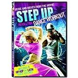 hip hop pierdere în greutate dvd)