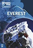 Everest: Science in the Death Zone