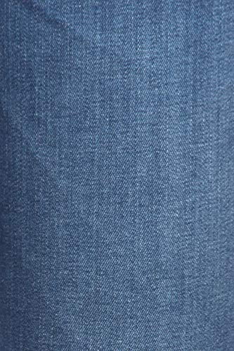 A18rnd003d2941051 Denim Donna Jeans Rogers Roy ZfOqf