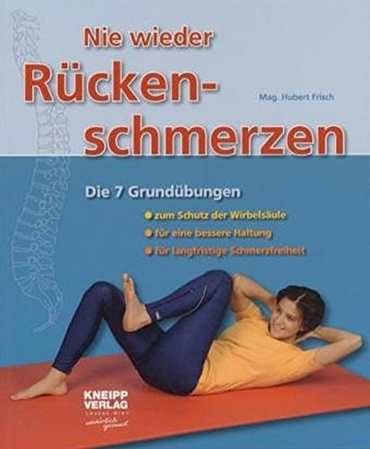 nie-wieder-rckenschmerzen-die-7-grundbungen-zum-schutz-der-wirbelsule