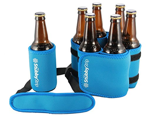 StubbyStrip Premium Portable Insulated Neoprene product image