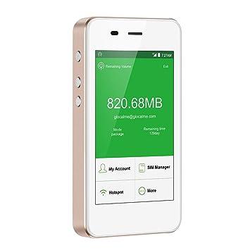 GSN Casino App herunterladen wx360