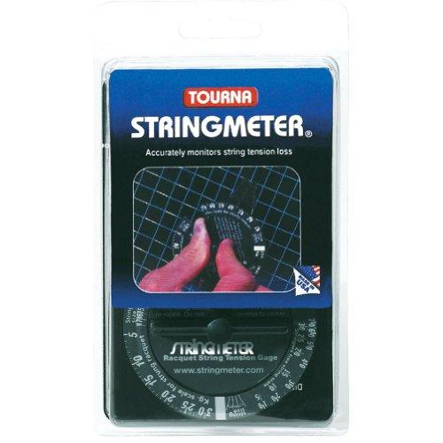 Tourna String Meter String Tension Tester