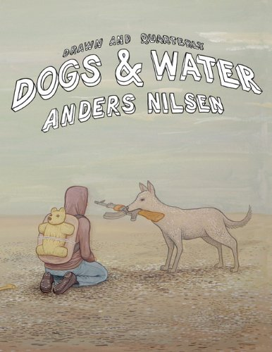 Dogs and Water pdf epub