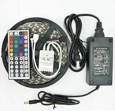 genled-164ft-5m-waterproof-flexible-strip-300leds-color-changing-rgb-smd5050-led-light-strip-kit-rgb