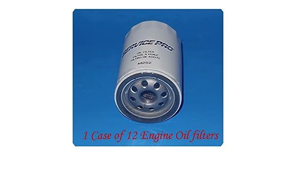 Engine Oil Filler Cap for 1980-2013 Volkswagen Jetta