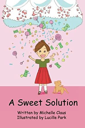 A Sweet Solution