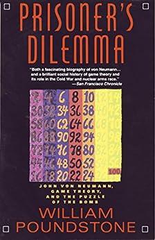 ~REPACK~ Prisoner's Dilemma. Double debates ahead Premier Author Birace