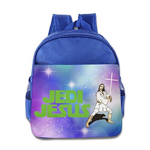 kids-jesus-school-backpack-for-boys-girls-for-1-6-y-o-royalblue