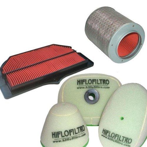 (HiFlo Filter HIFLO HFA3608 SUZ Air Filters Air FilterLS650 - HFA3608)