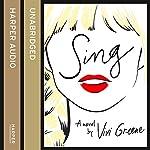 Sing   Vivi Greene