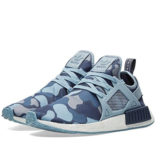 Adidas Womens NMD XR 1 (10 B(M) US)