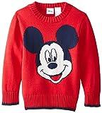 Disney Little