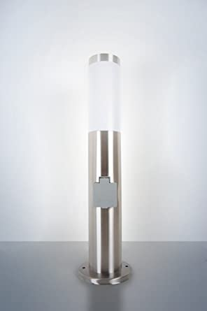Lampen Leuchten Für Heimwerker Lampe Außenleuchte