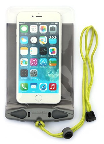 Aquapac 'Classic' Waterproof Phone Cases (Plus)