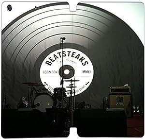 Beatsteaks-10 Pc Liner, Flip Leather Case For iPad Mini 1£¬Mini 2£¬Mini 3 Protective Cover New Colorful