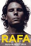 img - for Rafa: Minha Historia (Em Portugues do Brasil) book / textbook / text book