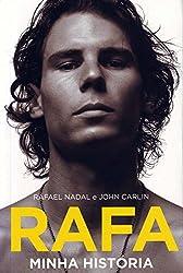 Rafa (Em Portuguese do Brasil)