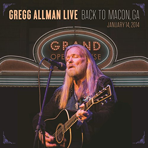 gregg-allman-live-back-to-macon-ga
